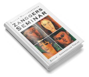 Buchcover Zanggers Seminar